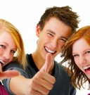 happy_people_group_2-other