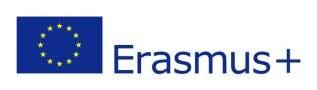 proj_erasmus_plius