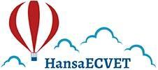 proj_hansa_ecvet