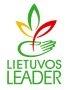 proj_Liet_LEADER
