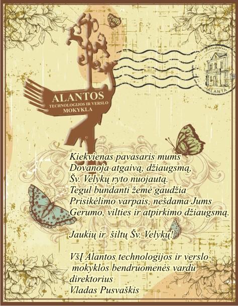 Alanata_galutinis_13_1_velykinis