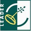 proj_leader