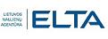 ELTA_logo