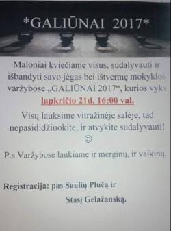 Screenshot-2017-11-15 (6) Alantos technologijos ir verslo mokykla - Pradžia
