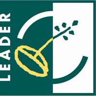 leader eu