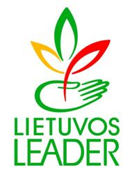 leader lt